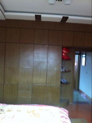 上冈医院后面房屋出售