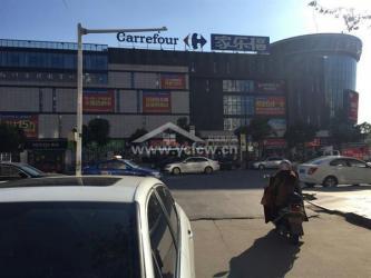 比开发商便宜70万元,建湖徐东路旺铺低价出售