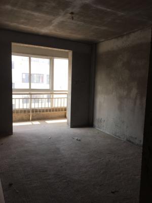 建湖钟庄南华开发区建华小区 2室2厅1卫 105.42平米