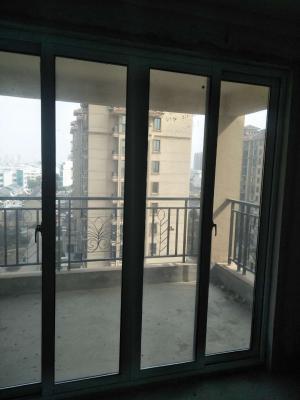 城市嘉苑电梯计划房岀售直接上名