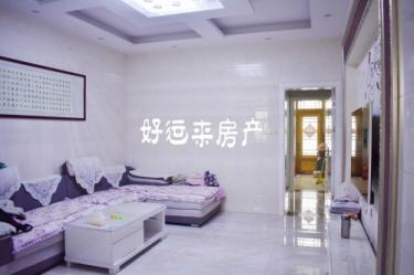 西塘丽景一上三层单门独院豪装房出售