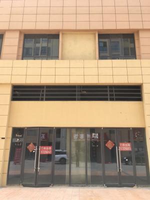 五洲国际广场2间2层商住两用房优惠出租